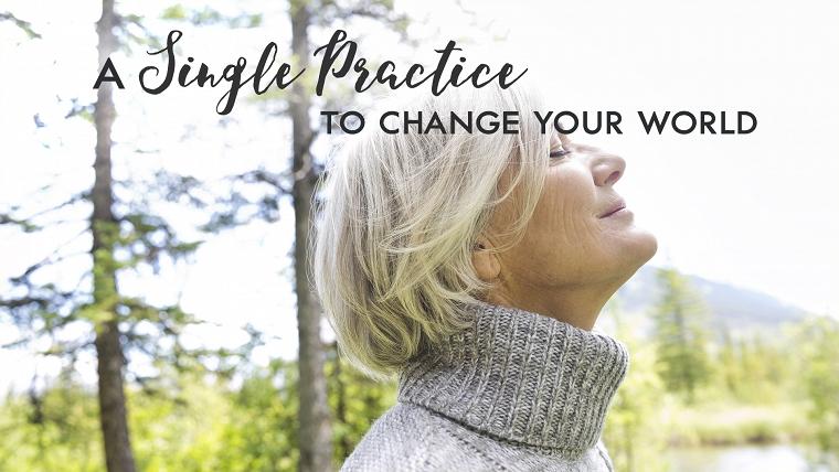 singlepractice
