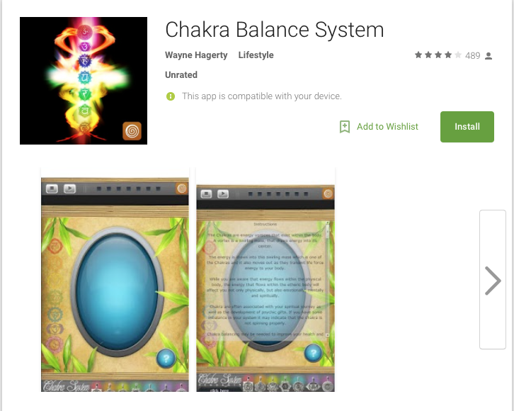 chakra-balance-system-5-yogaapps-every-techie-should-have