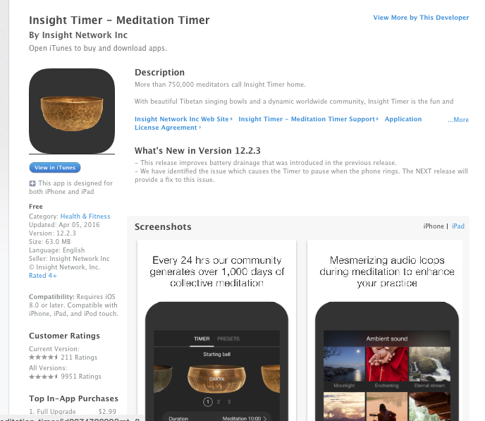 insight-timer-7-techie-must-haves-to-prepare-for-your-first-yoga-immersion