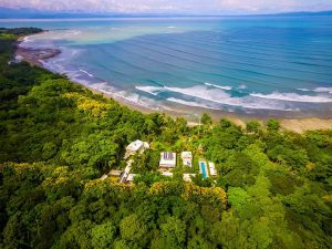 10 Questions To Ask Yourself Before Opening A Yoga Retreat Center