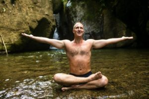 The Ancient Yamas and Niyamas (and How They Can Change Your Life) – Part 1: The Yamas